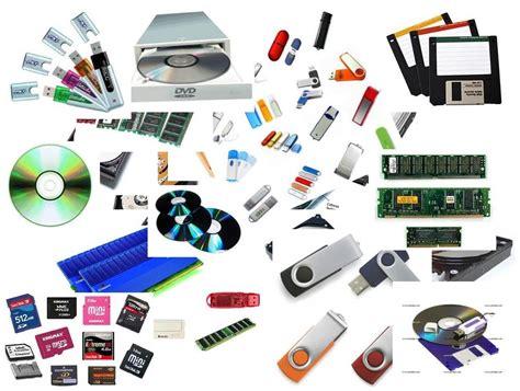 sitemap paratuandroid todo sobre dispositivos dispositivo de almacenamiento partes de la computadora