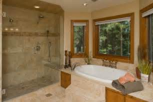 Kitchen And Bathroom Designer lifestyle kitchen and bath center gallery of bathroom designs