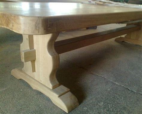 tavoli rustici in legno tavoli su misura