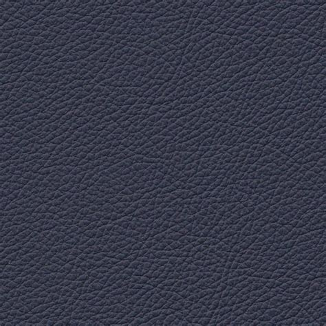 Leather Calgary Navy Blue Upholstery Leatherfavorable