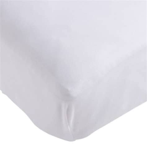 Zip Up Mattress by Zip Up Mattress Cover Washable Replacement Protector