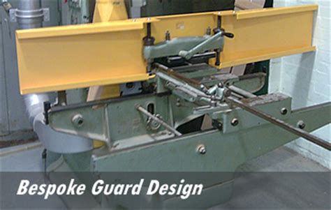 multico woodworking machinery woodworking machinery repairs servicing and installation
