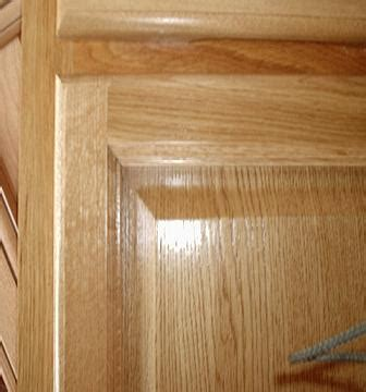 southern all wood cabinets granger54 southern oak all wood kitchen cabinets rta