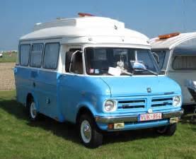 file bedford cf based dormobile debonaire ca 1980 schaffen
