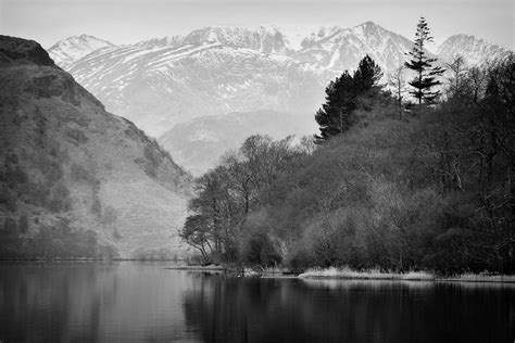 black and white landscape photography black white landscape photography design