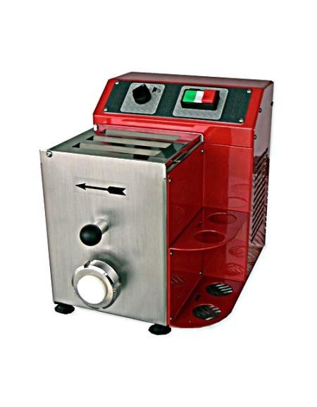 impastatrice per pasta fatta in casa macchina per pasta fresca da 2 5 kg orari attrezzature