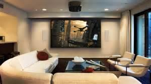 Cozy Tv Room Malcolm S Inn Edinburgh B Amp B Rooms