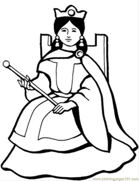 spanish family coloring page spanish queen coloring page free royal family coloring