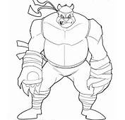 Pics Photos  Enemy Of The Ninja Turtles Coloring Pages