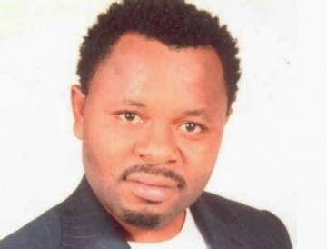 yoruba actress and actor that are dead judith audu s blog we lost some gems in nollywood in 2014