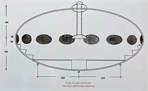 futuro house floor plan awesome futuro house floor plan contemporary flooring