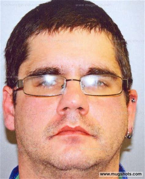 Wayne County Pa Records Dustin Wayne Parks Mugshot Dustin Wayne Parks Arrest Beaver County Pa