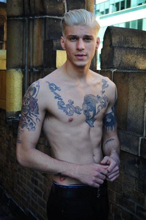 white boy tattoos best tattoos for part iii style fashion maxmayo