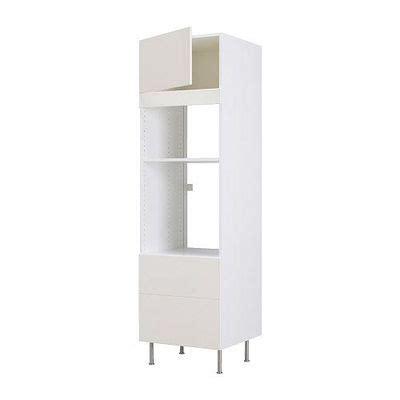 mobile porta forno microonde faktum mobile alto per forno a microonde spiriti