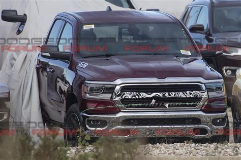 dodge ram 1500 8 speed transmission review problems with 2012 ram 1500 transmission ram forum