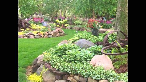 Rock Garden Ideas For Small Yards Rock Garden Designs Rock Garden Designs For Front Yards Small Rock Garden Designs