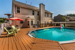 Homes For Sale With Pool Just Listed Home For Sale With Swimming Pool