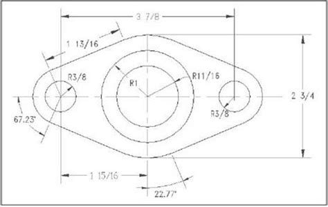 autocad mechanical drawings for practice wiring diagrams