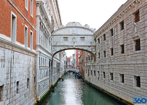 Across The Bridge Of Sighs bridge of sighs venice bridge of sighs
