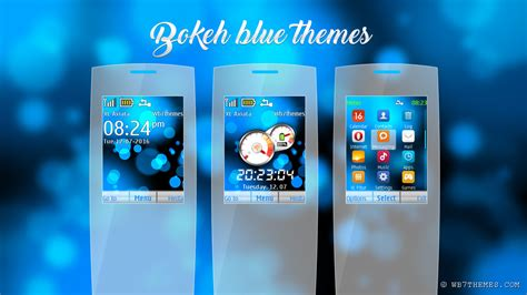themes hp nokia 206 themes nokia asha nth search results calendar 2015