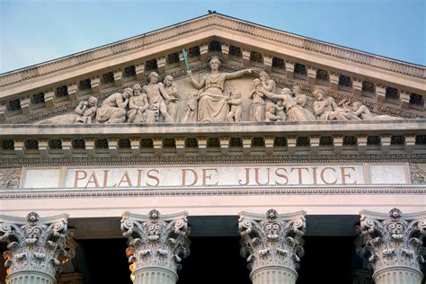 Cabinet Avocat Nimes by Cabinet Roussel Cabinet D Avocats 224 N 238 Mes