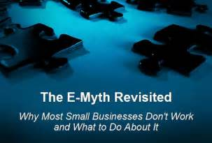 e myth business plan template working on your business kt doyle