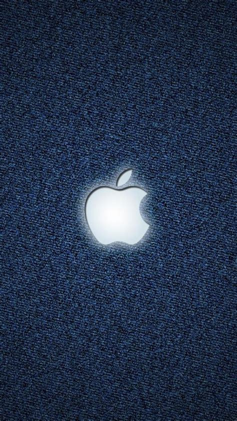 wallpaper apple iphone 5 white light apple iphone 5 backgrounds hd