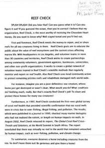 7th Grade Persuasive Essay Topics topics for persuasive essays for 7th graders reportthenews631 web fc2