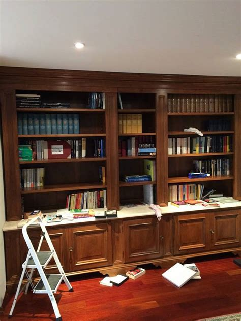 libreria nazionale roma librerie su misura roma librerie su misura arredamentiroma