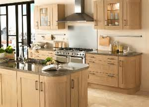 Best Budget Kitchen Cabinets new budget kitchen all showrooms offer free kitchen design quotes