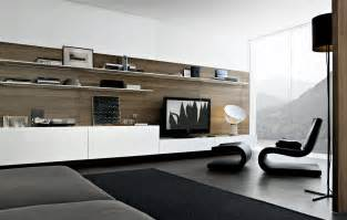 modern living room wall units home design mesmerizing contemporary tv wall design
