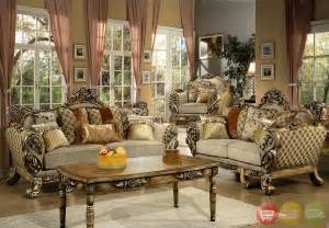 Vintage Living Room Furniture For Sale Vintage Living Room Home Wall Decoration