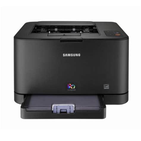 Printer Laser Color Samsung best prices samsung color laser printer clp 325w printers sale