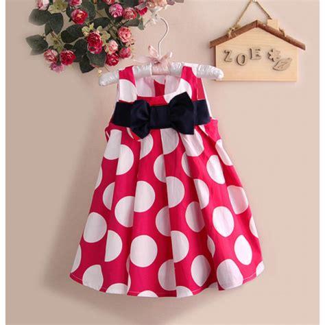 membuat pola baju muslim anak perempuan cara membuat gaun pesta anak pola baju anak perempuan