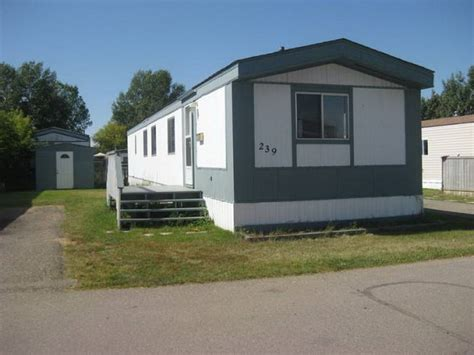 beautiful renovated mobile home for sale calgary alberta