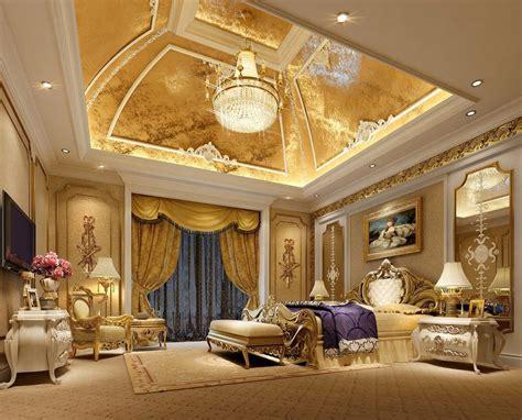 luxury wood bedroom decorating ideas classy bedroom or luxury bedrooms interior design brown minimalist tv stand