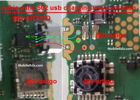 Sony D2005 Onoff حل مشكلة وصلة اليو اس بي الشحن نوكيا اشا nokia asha 502