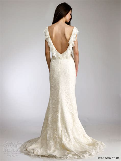 wedding dresses for rental in york