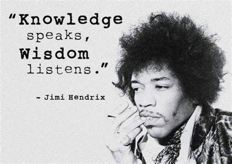 Jimi Hendrix Meme - 1000 images about misc quote memes on pinterest the