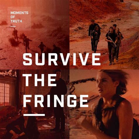 leal divergent trilogy allegiant 8427206860 survive the fringe allegiant march 18 2016 divergent the o jays fringes