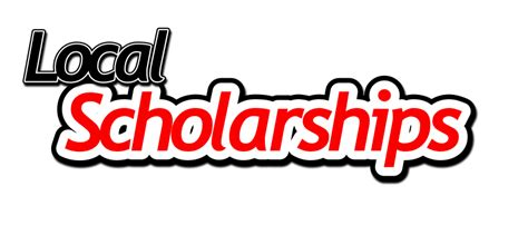 Bright Scholarship For Mba by Community Foundation Of Northern Illinois Announces