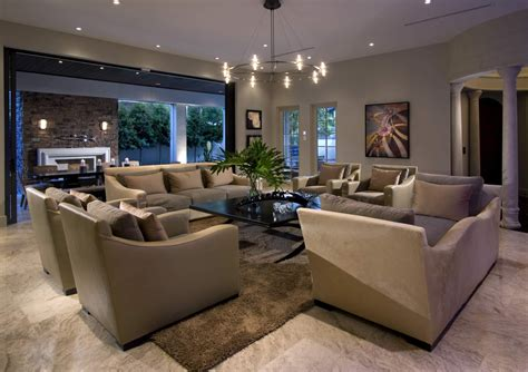 ibiza custom residence phil kean design group