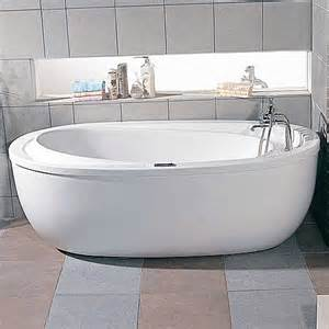 Stand Alone Jetted Bathtubs Standalone Tub 2016 Car Release Date
