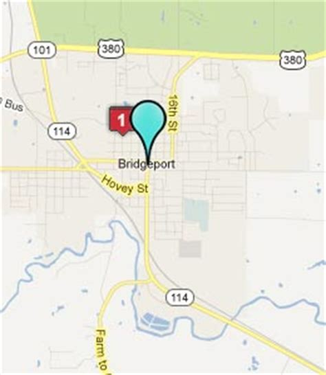 bridgeport texas map bridgeport texas hotels motels see all discounts