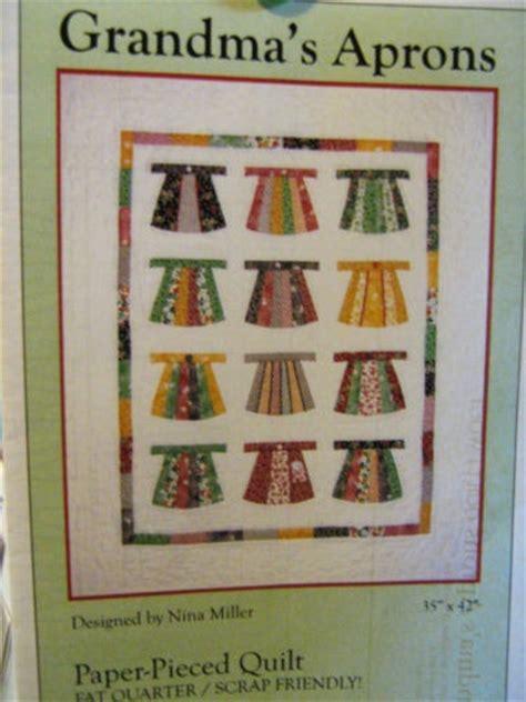 apron quilt pattern wall hanging 14 best apron quilts images on pinterest quilt block