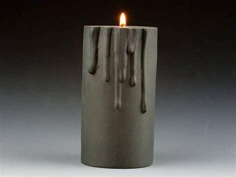 significato delle candele colori candele i significati