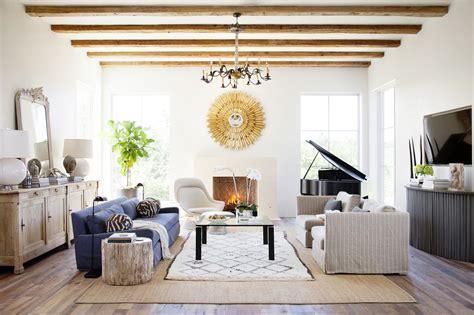 house envy classic elegance lark linen