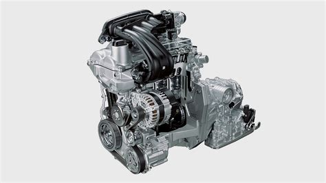 2014 Nissan Versa Engine by 2017 Nissan Versa Note Hatchback Features Nissan Canada