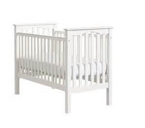 Kendall Crib Toddler Bed Kendall Convertible Crib Pottery Barn