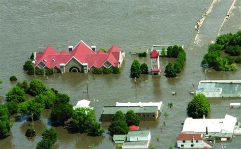 Cedar Rapids Tippie Mba by Uiaa Lifelong Learning Event Highlights Flood Restoration